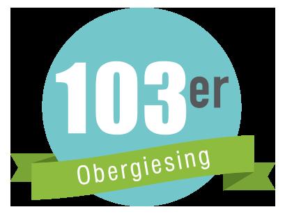 103er